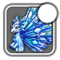 Iconwinterglass4