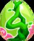 Vinecrawler Egg