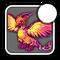 Iconbrightphoenix4
