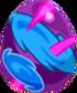 Portal Egg