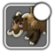 Iconmammoth4