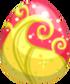 Acrobat Egg