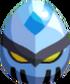 Ice Knight Egg