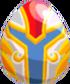 Valiant Egg