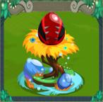 EggDarkwing