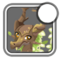 Icondawntree4.png