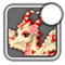 Iconloveletter3