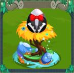 EggGroom