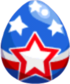 Freedom Egg