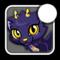 Iconblackcat1