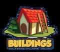 Menu buildings