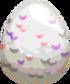 Teacup Egg