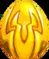 Award Egg