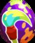 Artist Egg