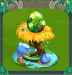 EggNymph