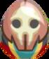 Shaman Egg