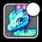 Iconseafarer2