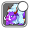 Iconabominable4