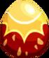 Sunlight Egg