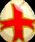 Templar Egg