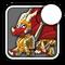 Iconinquisitor4