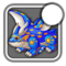 Iconwhale4