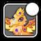 Icongoldwing3