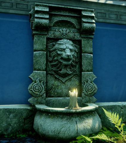 File:Candle-Lion's-Pavilion.png