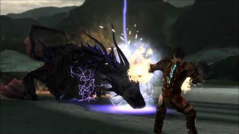 Dragon Age 2 The Bone Pit cut content