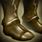 Ico boots heavy
