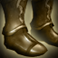 File:Ico boots heavy.png
