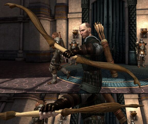 File:DA2 Mercenary's Recurve - shortbow.jpg