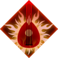 Ico Virtuoso FireChord.png