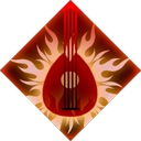 File:Ico Virtuoso FireChord.png