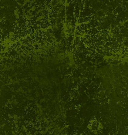 File:SplatterBackgroundGreen.jpg