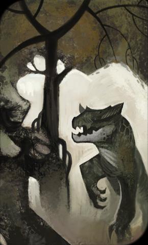 File:Dragonling tarot.png