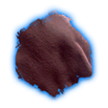 Fade-Touched Velveteen icon.png