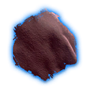 File:Fade-Touched Velveteen icon.png
