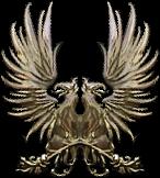 File:Grey Warden Commander heraldry detail.png