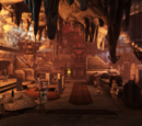 Tapster's Tavern