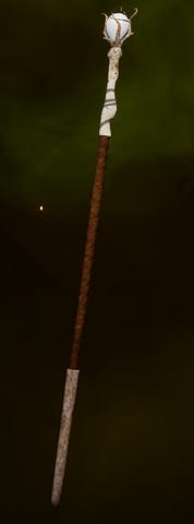 File:Archmage staff (Inquisition).png
