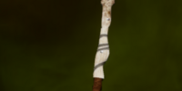 Archmage Staff Schematic
