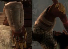 File:Dwarven Armored Gloves.png