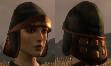 File:Free Scout Arming Cap.png