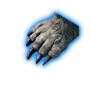 File:Great Bear Claws icon.png