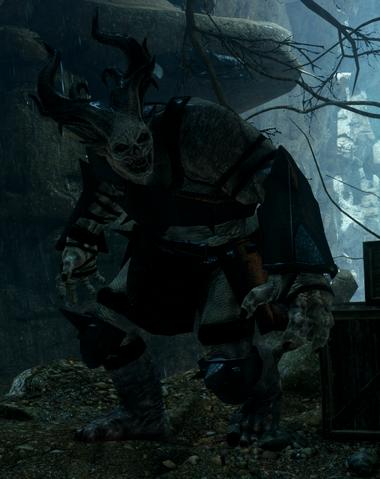 File:Ogre Alpha - inquisition.png