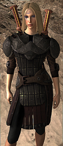 File:Last Descent Armor.png