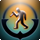 File:Talent-CombatMovement icon.png