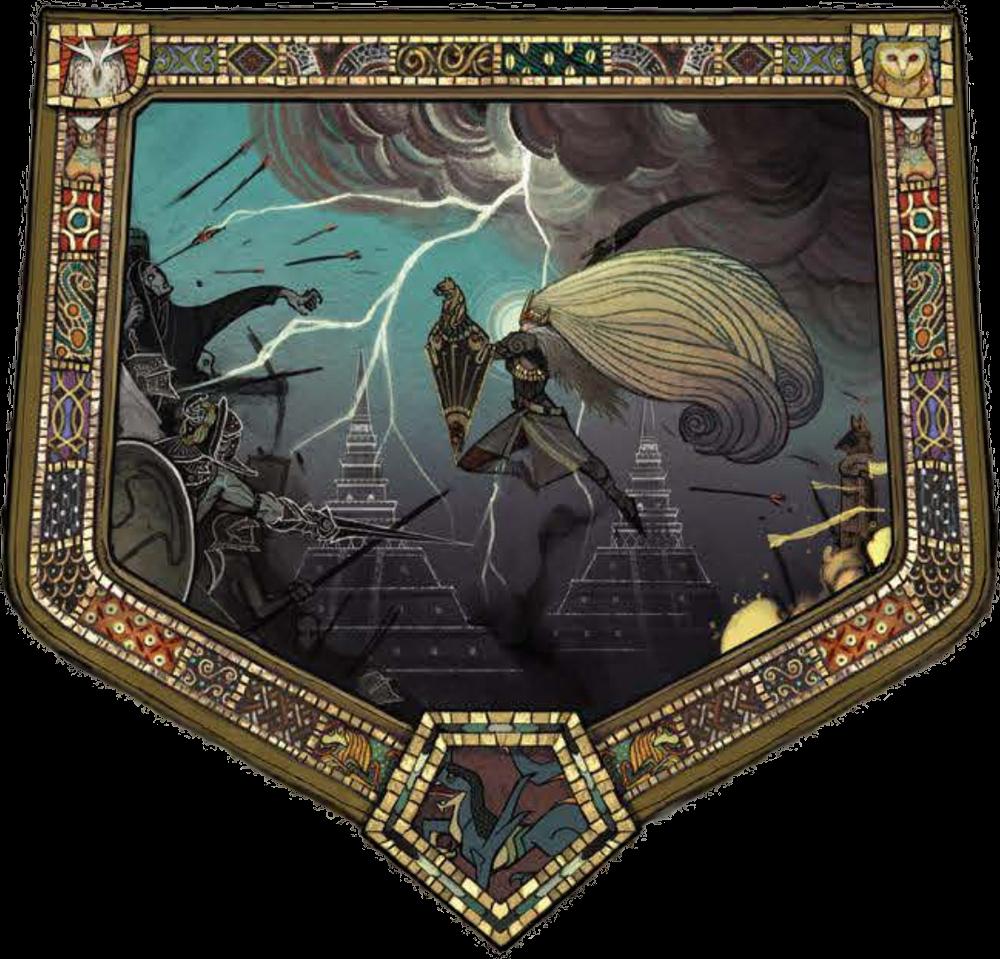 Archivo:Andraste Elven Archers.png