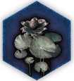 File:Black Lotus icon.png